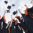 Образование в США дает возможность пройти обучение в киношколах