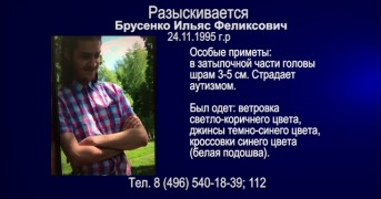 0288047778f9968e15dc34e8d6f72079