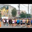 Полумарафон «Сергиевым путём» пройдет в Сергиевом Посаде 20 июля