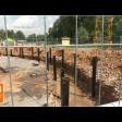 Парк «Скитские пруды» обновляется