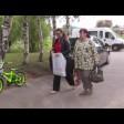 Более сотни пожилых жителей поселения Селковское получили медицинскую консультацию