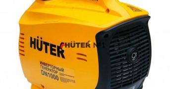 23-invertornyy-generator-huter-dn1000-1_455x455_3a9