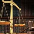 Когда нужен юрист