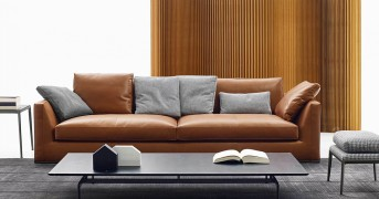 32_divan_koja_Richard_Sofa