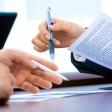 Заявку на субсидию для бизнеса помогут оформить в ТПП  Сергиево-Посадского района