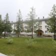 Детские лагеря Сергиево-Посадского городского округа проверили