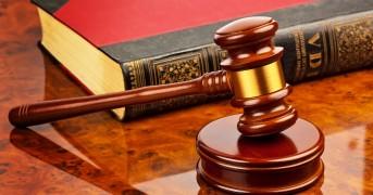 53940-judge-hammer-