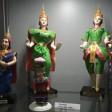 Другой музей игрушки