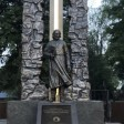 Памятник Павлу Флоренскому откроют в Сергиевом Посаде 18 июля
