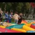 ЧП в Краснозаводске с подростком на Дне города