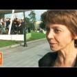 Концерт памяти Владимира Цывкина спели его ученики