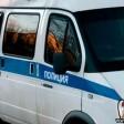 Полицейский изнасиловал женщину в служебной ГАЗели
