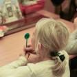 В Сергиевом Посаде с 15 июля начнутся летние профильные смены для детей‑сирот