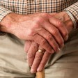 Сергиевопосадские пенсионеры получают социальную доплату