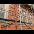 В Сергиевом Посаде стартует «Том Сойер фест»