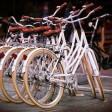 На прогулку с ветерком:  где в Сергиевом Посаде можно будет арендовать велосипед