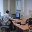 Прогрессивные методы лечения сетчатки глаза применяют врачи в Сергиевом Посаде