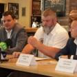 Пивовары из Сергиева Посада едут на Фестиваль народных напитков на Южном Урале