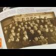 Книга о загорских комсомольцах представлена на премию «Наше Подмосковье»