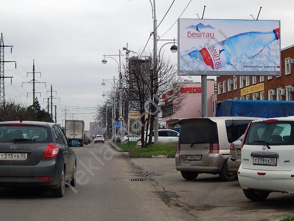 Krasnodar-Solnechnaya-12-Topolinaya-alleya-Moskovskaya-e1527939029235