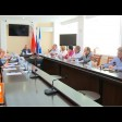 Райсовет планирует заменить регионального оператора