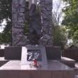 Павла Флоренского увековечат в камне