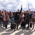 Проект по созданию Ресурсного центра трубной промышленности презентовали на форуме «Я – гражданин Подмосковья»
