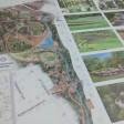 Жители предложили администрации проект экопарка в овраге