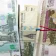 Школьную спецвыплату в 13 тысяч рублей начали выдавать семьям с детьми-инвалидами в Подмосковье