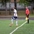 «Олимп» и «Метеор» поборются за Кубок области