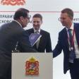 Участок для завода по производству скважинного оборудования выделили в Сергиевом Посаде