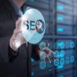 Что такое seo продвижение сайтов?