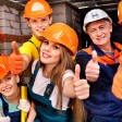 Где купить недорогие и качественные стройматериалы?