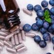 Как протащить на рынок новое лекарство?