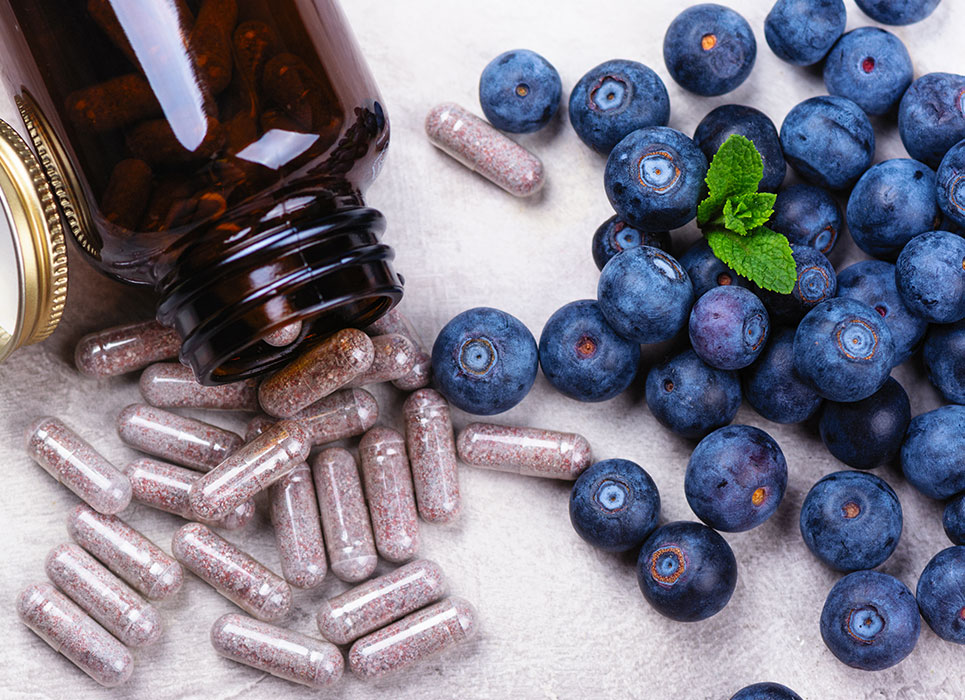 product-Capsule-Bilberry