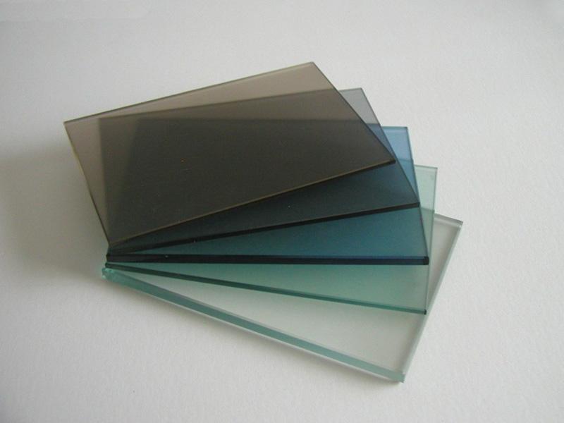 tonirovka-steklo
