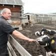 Фермеры из Сергиева Посада получили гранты на развитие