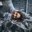 Как правильно выбрать постельное бельё