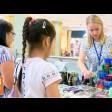 Собрался в школу – помоги другому