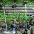 Охраняемая территория вокруг легендарного водопада в Сергиевом Посаде будет увеличена