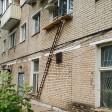 Дом с «котолестницей» стал достопримечательностью Сергиева Посада