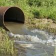 Выявление точек незаконных водосбросов в реки Сергиева Посада взяли на контроль
