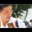 Как в Лавре встречают «китайский вызов»