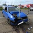 31 авария, два пострадавших: сводка ДТП за неделю