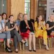 Предприимчиво-прекрасные: в Сергиевом Посаде выбрали бизнес-леди
