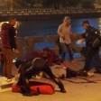 Салюты «Пиро-Росс», убившие женщину в Минске, оказались просроченными
