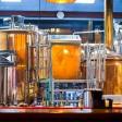 Франшиза разливного пива — вариант стабильного бизнеса