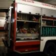 Более 40 человек эвакуировали из дома в Сергиево‑Посадском округе из‑за угрозы взрыва