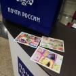 Девочка из Сергиева Посада заняла третье место на конкурсе детских комиксов