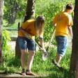 670 детей было трудоустроено в летние каникулы в Сергиево-Посадском городском округе